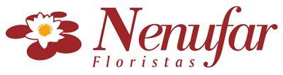 Floristería Nenúfar